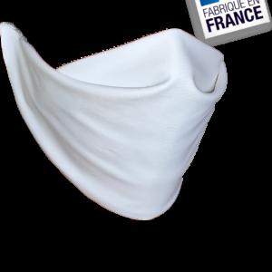 Masque Fantôme