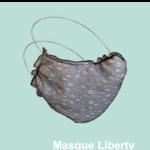 Masque Liberty