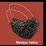 Masque Valmy