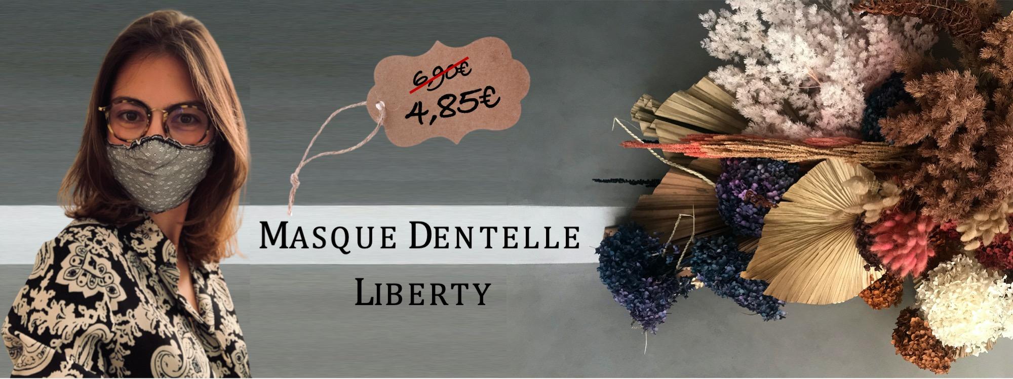masque-promo-liberty